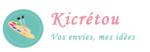 Kicrétou