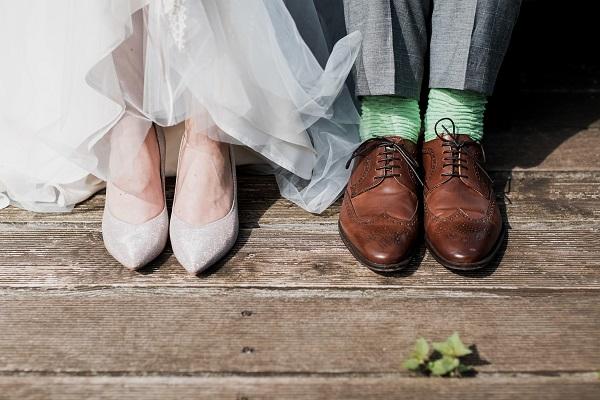 Les 10 choses à penser pour organiser votre mariage